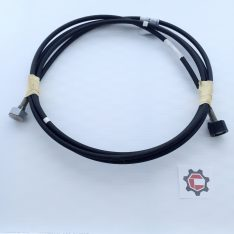 LHD Speedometer cable