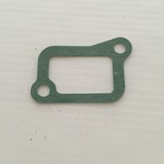 OM 352 Thermostat housing gasket
