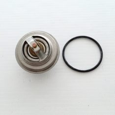 71 degree M110 thermostat