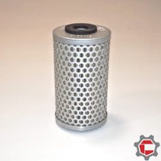 Power steering filter Unimog 406/416