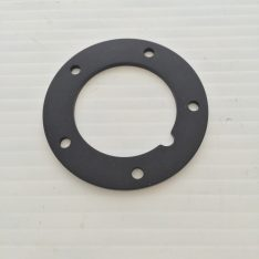 Unimog fuel tank pick up gasket