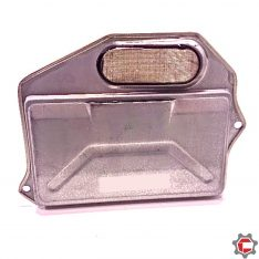 460 G Wagen Automatic Transmission Filter