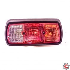 460 Gwagen Tail Lamp right
