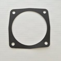 Cam driven compressor gasket - .90mm
