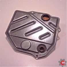 G wagen 460 Transmission Filter 4 speed
