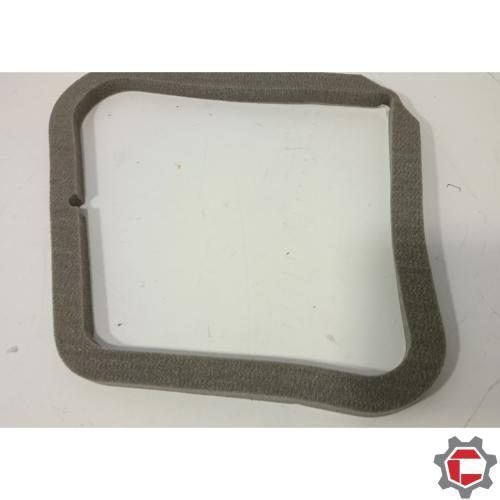 vent cover seal