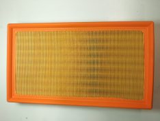 G WAGON AIR FILTER 300GE