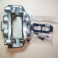 mercedes benz caliper used for g class wagon w460 460